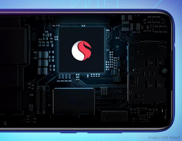 Xiaomi Redmi Note 7 & Xiaomi Redmi Note 7 Pro Launch in India: Live Updates