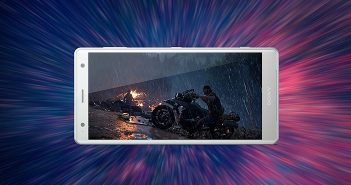 Sony Xperia 4 to Replace Xperia Compact Flagship Smartphones