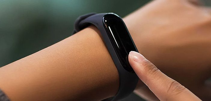 Xiaomi Mi Band 4 to Launch Soon in India, Here's what to Expect