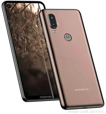Motorola One Vision Appears Online with Exynos 9610 SoC