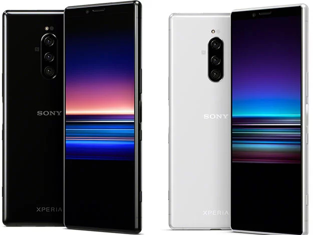 Sony Xperia 2 Alleged Specifications Appear Online Revealing Major Features