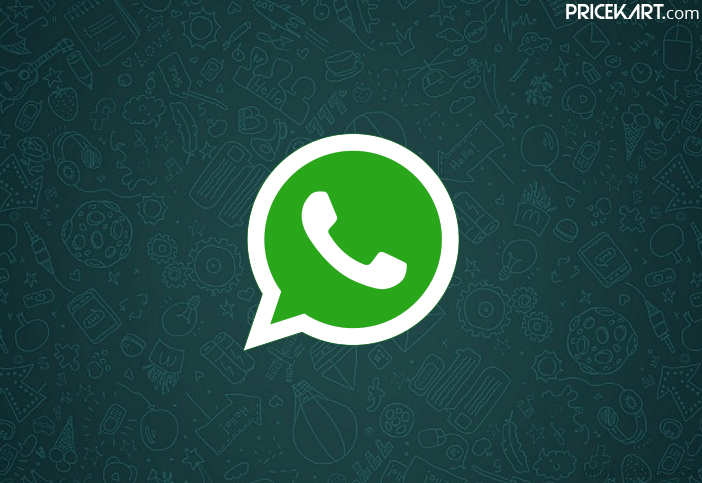 Top 5 WhatsApp Features That We Want to See Added in 2019