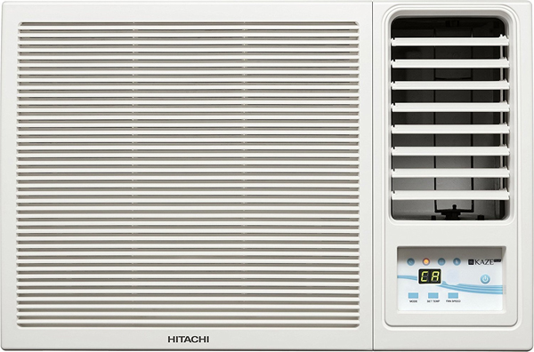 Beat the Heat This Summer with the Top 5 Air Conditioners Below 30000