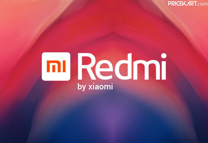New Redmi Snapdragon 855 Smartphone to Support Wireless Charging