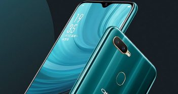 Oppo A7n: An Upgraded Version of the Oppo A7 Make its Debut