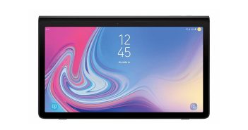 Renders of Galaxy View 2 TV-Style Tablet Have Surfaced Online