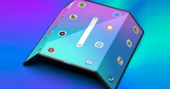 Xiaomi Mi Mix 4 to be the Company's First Foldable Smartphone with 60MP Camera