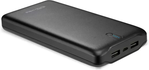 Portronics POR-695 20000mAh Power Bank