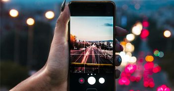 All the Best Photography Apps You'll Ever Need for Clicking Amazing Shots