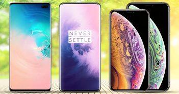 01-Best-Smartphones-to-buy-in-June-2019