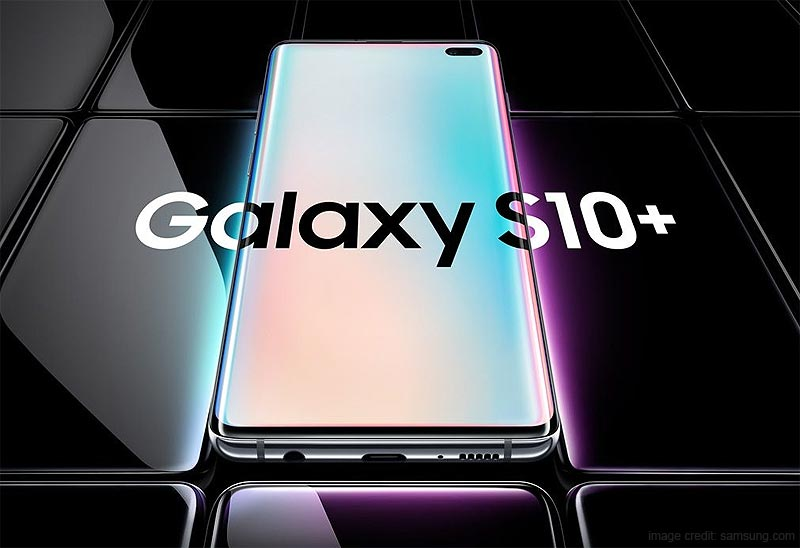 02-Samsung-Galaxy-S10-Plus