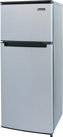 Different Types of Refrigerators & Which One Suits Your Needs