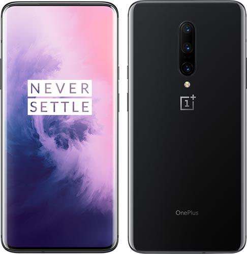 03-OnePlus-7-Pro