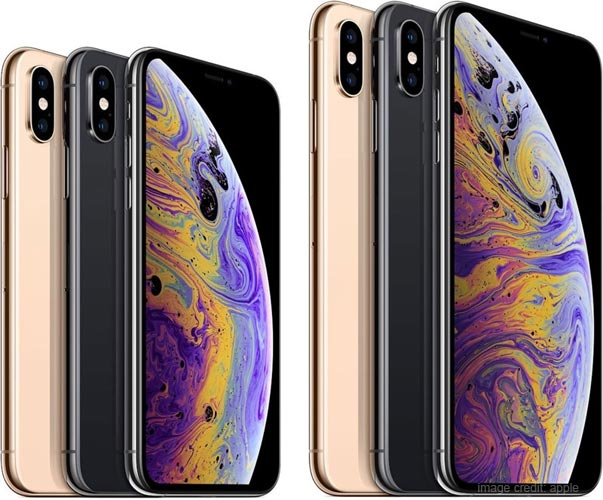 04-iPhone-XS-XS-Max