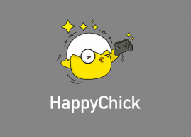 Ways To Download HappyChick Emulator App On Your iPhone